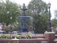 Council Bluffs 2014 complete