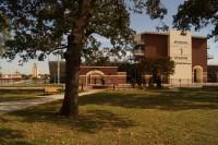 Tall Crane- Denison, TX (3)