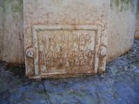 Shippensburg Fountain 11-9-11 (11)