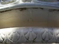 Shippensburg Fountain 11-9-11 (19)
